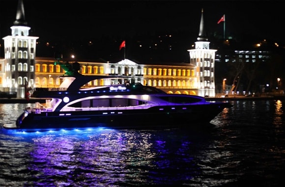 Luxury-Mega-Yacht