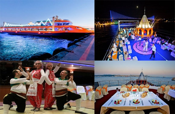 dinner-cruise-istanbul